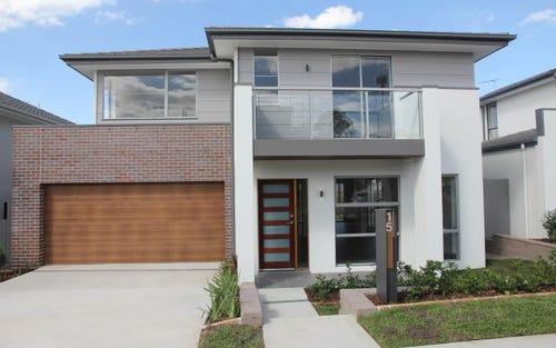 15 Boniwell Road, Moorebank NSW