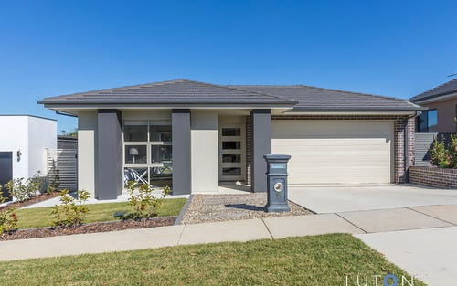 6 Nordeck St, Casey ACT 2913