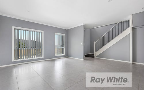 30 Bedford Road, Blacktown NSW