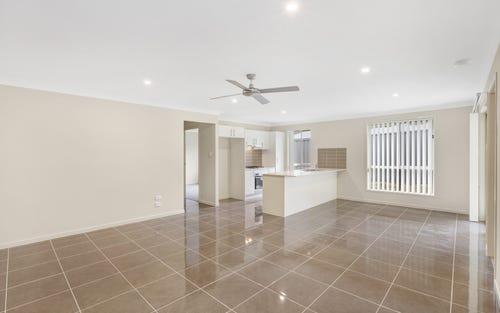 7 Maddie Street, Bonnells Bay NSW