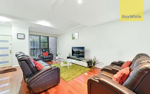 9/157 Kissing Point Rd, Dundas NSW 2117