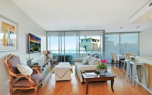 W607 / 599 Pacific Highway, Crows Nest NSW
