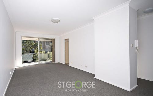 8/10 Arcadia Street, Penshurst NSW