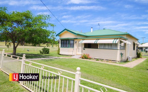 68 Rose Street, Inverell NSW