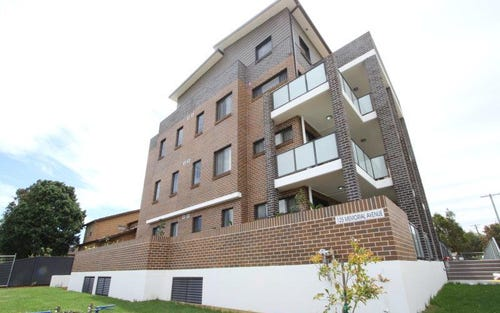 9/125 Memorial Ave, Liverpool NSW