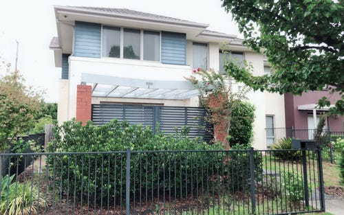31 Stansfield Ave, Bankstown NSW