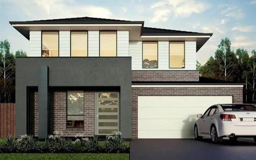 5 Milling Road, Edmondson Park NSW