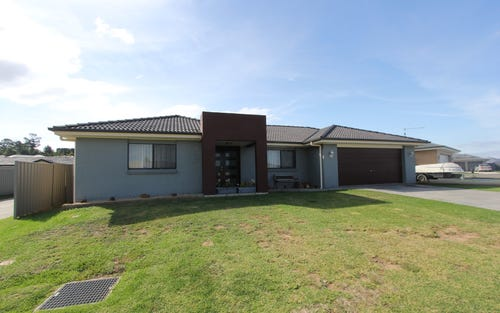 20 Wright Place, Goulburn NSW