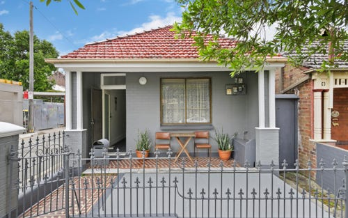 66 Albany Rd, Stanmore NSW 2048