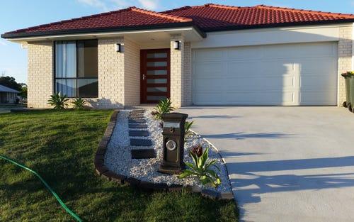 8 .Gardenia St, Ballina NSW