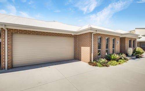 2/48 Kitchener Road, Long Jetty NSW 2261