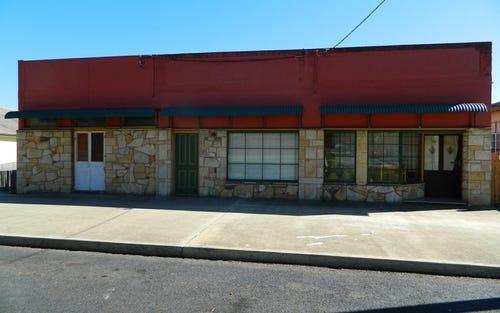 69 Angus Avenue, Kandos NSW 2848