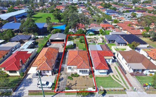 59 Hector St, Sefton NSW 2162