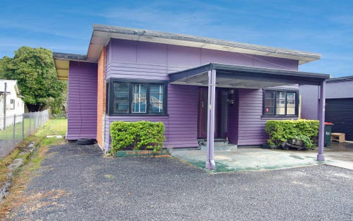 234a Pacific Highway, Coffs Harbour NSW