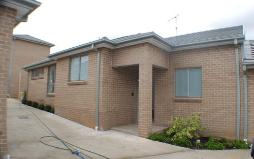 4/198-200 Old Kent Road, Greenacre NSW