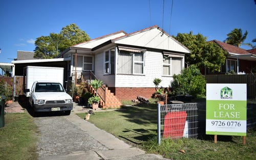 79 Stella Street, Fairfield Heights NSW