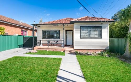 16 Tennyson Rd, Greenacre NSW 2190