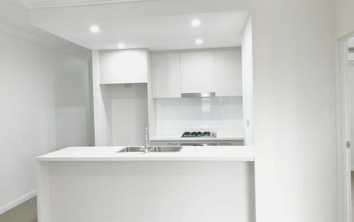 315/81-86 Courallie Avenue, Homebush West NSW 2140