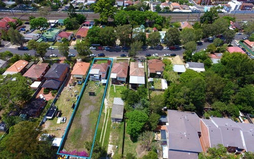 32 King St, Concord West NSW 2138