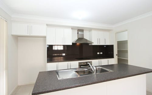 25 Tully Place, Harrington NSW