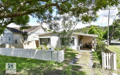 50 Kallaroo Road, Umina Beach NSW