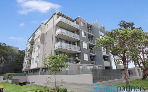 QG04/81-86 Courallie Ave, Homebush West NSW 2140