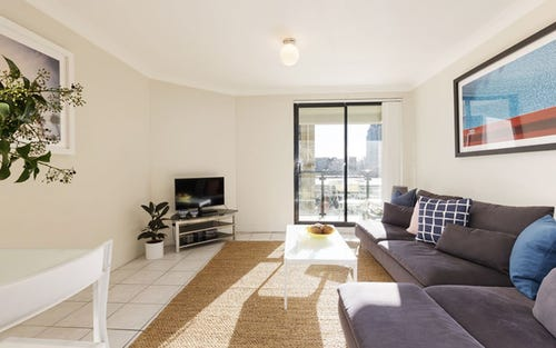 205/1 Randle Street, Surry Hills NSW