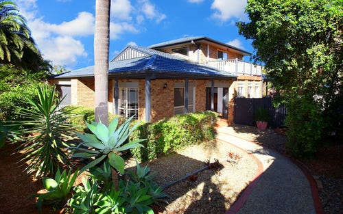 30 Everest Dr, Southport QLD 4215
