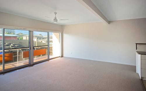 3/9 Endeavour Parade, Tweed Heads NSW