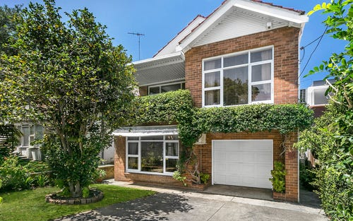 11 Courland St, Randwick NSW 2031