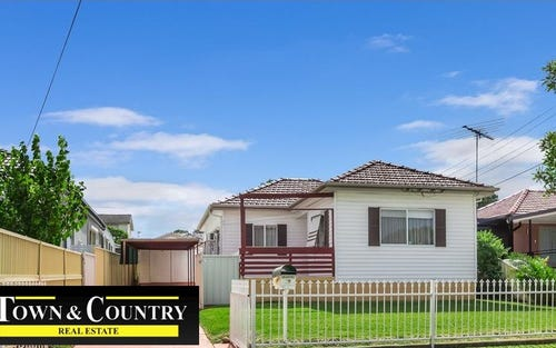 39 McCredie Rd, Guildford NSW