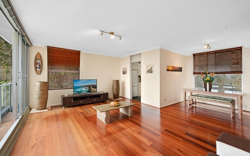 2C/56 Military Rd, Dover Heights NSW 2030