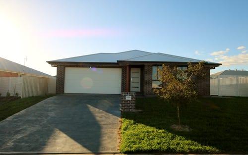 36 Severn Circle, Dubbo NSW