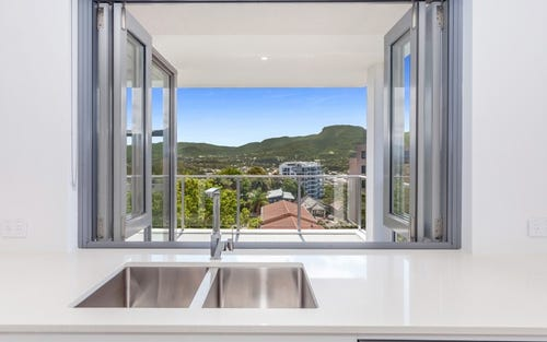 604/28 Church St, Wollongong NSW 2500