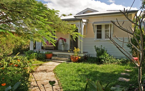 111 Stuart Street, Mullumbimby NSW