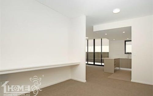 113/9 Winning Street, Kellyville NSW