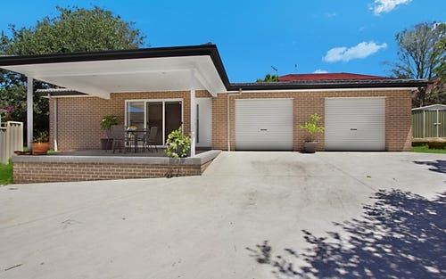 32 Charles St, Baulkham Hills NSW 2153