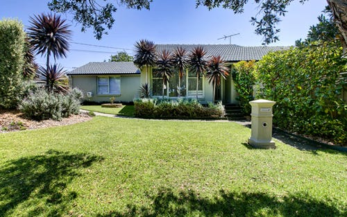 34 Paxton Street, Frenchs Forest NSW