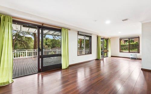 15 Woodcrest Place, Cherrybrook NSW