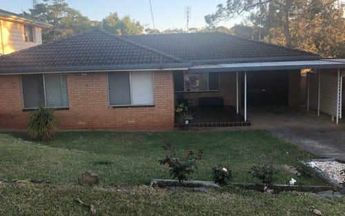 131 Kennedy Drive, Port Macquarie NSW
