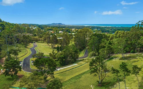Lots 16 - 38 Seacliffs, Suffolk Park NSW 2481