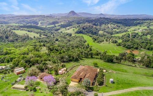 440 Black Mountain Rd, Black Mountain QLD 4563