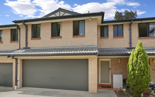 5/44 Stanbury Place, Quakers Hill NSW