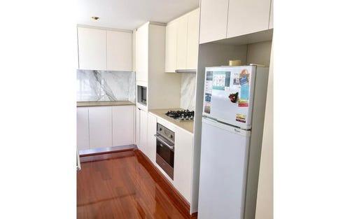 803 Anzac, Maroubra NSW