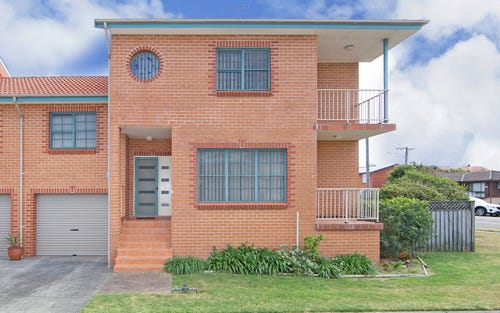 1/86 Hutton Road, The Entrance North NSW