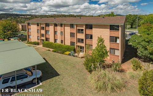 7/2 Walsh Place, Curtin ACT 2605