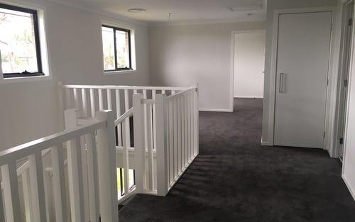 2 Neyland Circuit, Kellyville NSW