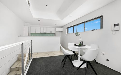2/1 Goodsell St, St Peters NSW 2044