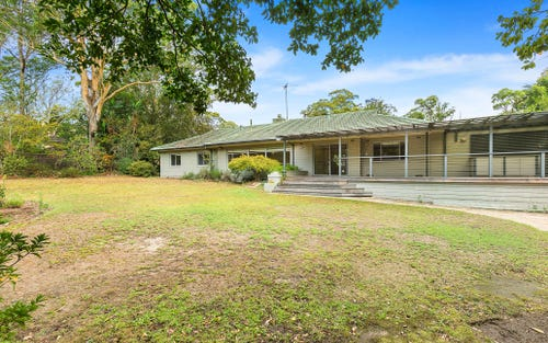 70 Junction Road, Wahroonga NSW