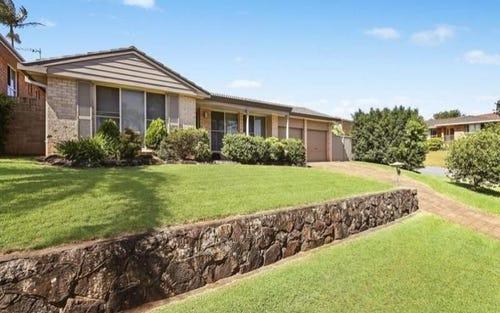 28 The Plateau, Port Macquarie NSW